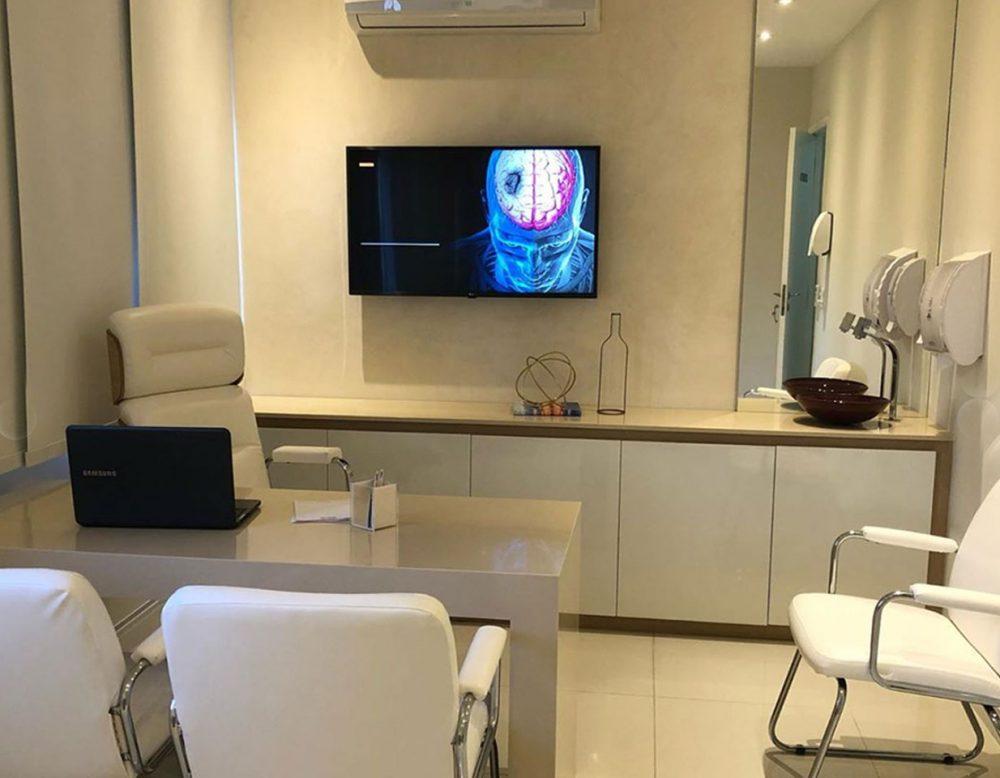 neurologista-copacabana-01